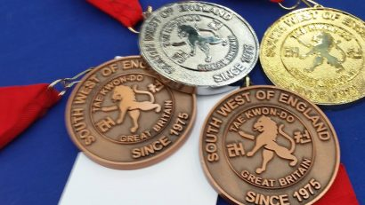 Picture of Medals